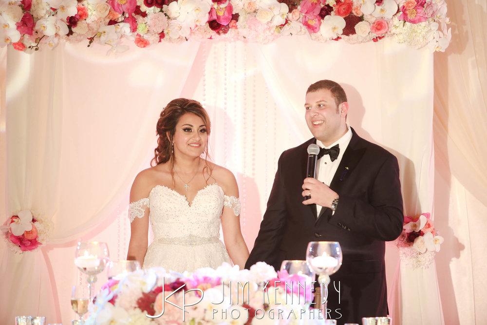 balboa_bay_resort_wedding_marina_0160.JPG