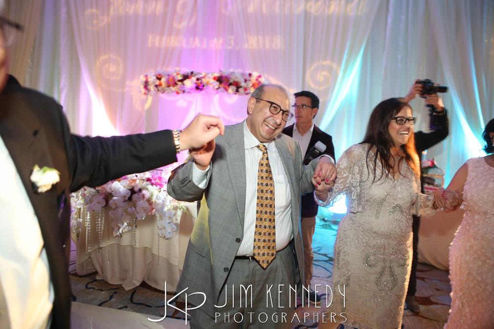 balboa_bay_resort_wedding_marina_0169.JPG