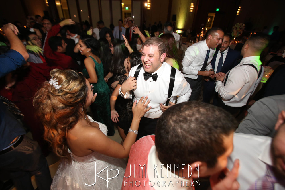 balboa_bay_resort_wedding_marina_0175.JPG