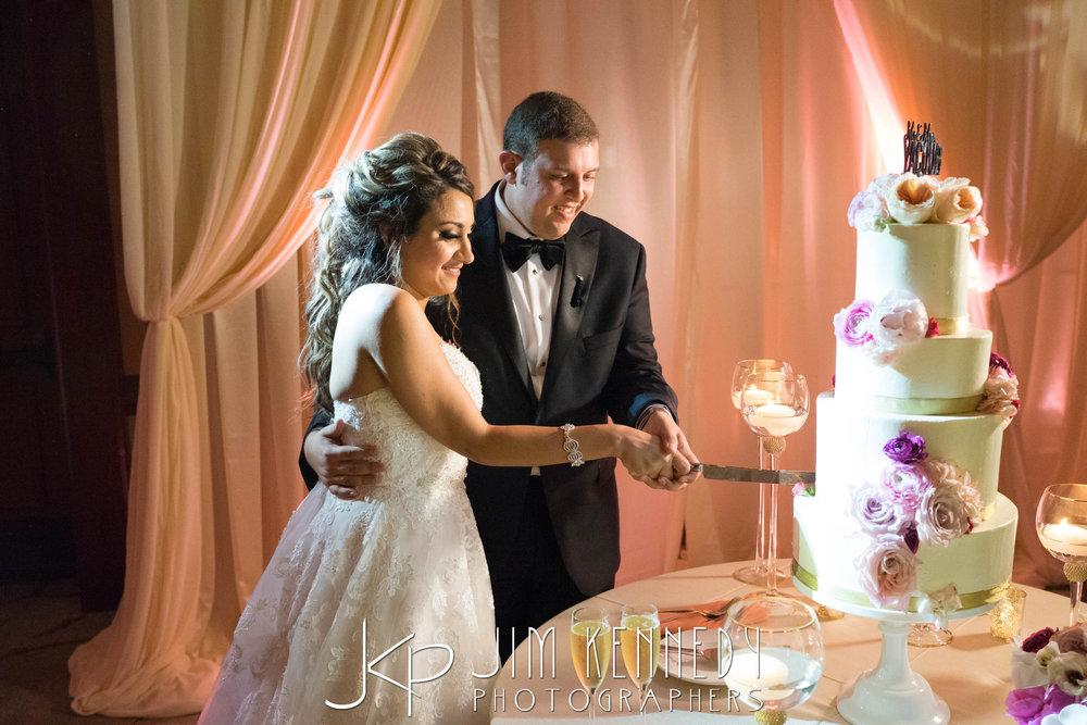 balboa_bay_resort_wedding_marina_0176.JPG