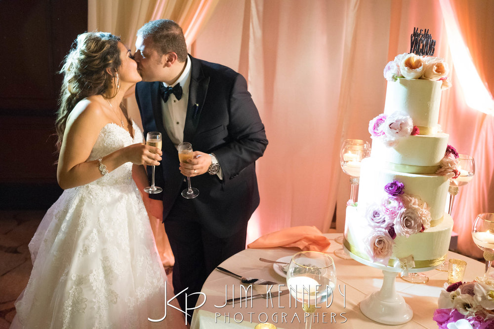 balboa_bay_resort_wedding_marina_0177.JPG