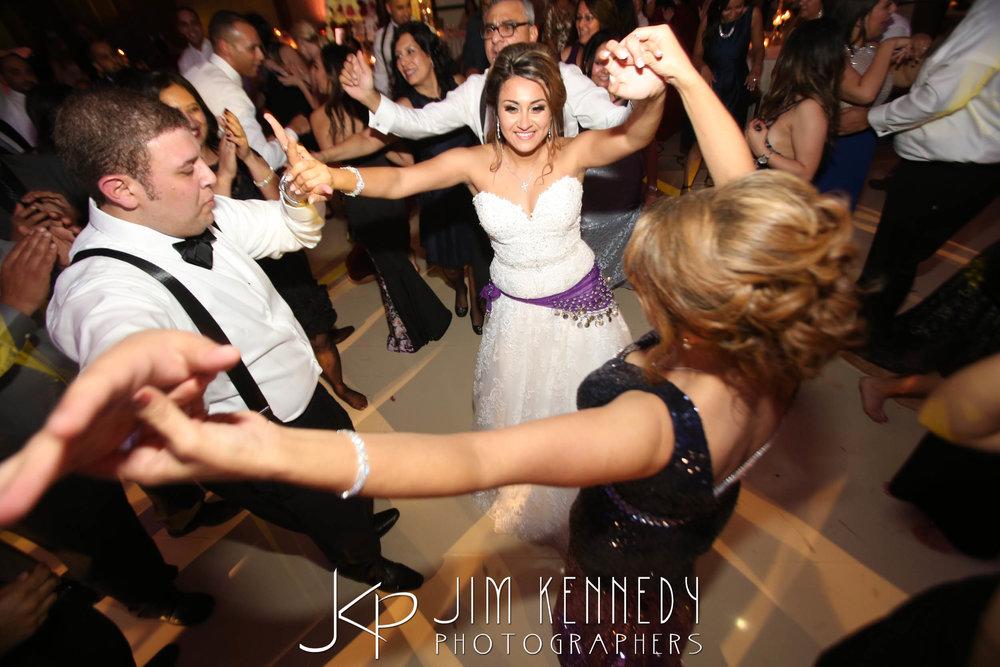 balboa_bay_resort_wedding_marina_0178.JPG