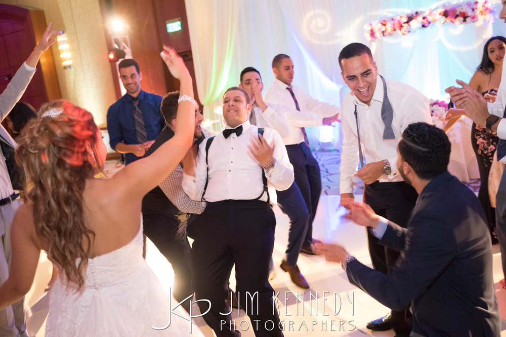 balboa_bay_resort_wedding_marina_0184.JPG