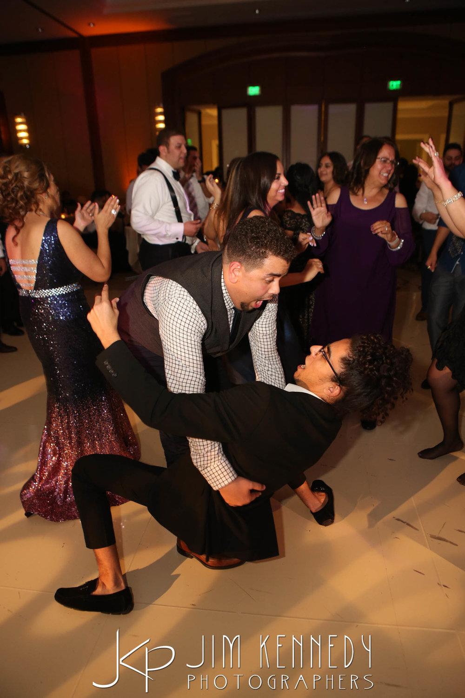 balboa_bay_resort_wedding_marina_0186.JPG