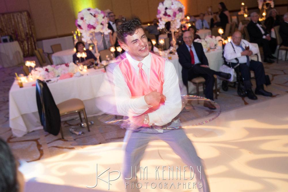 balboa_bay_resort_wedding_marina_0188.JPG