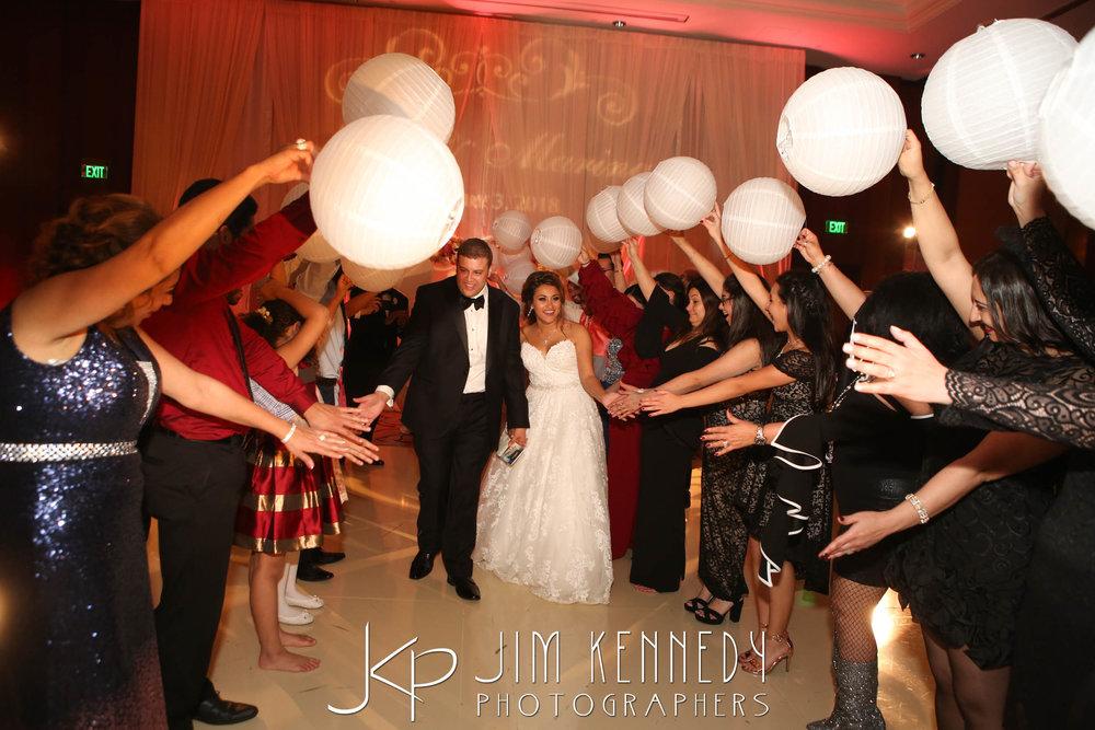 balboa_bay_resort_wedding_marina_0190.JPG