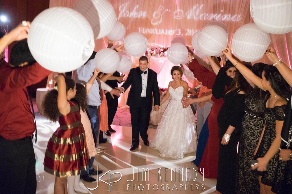 balboa_bay_resort_wedding_marina_0189.JPG