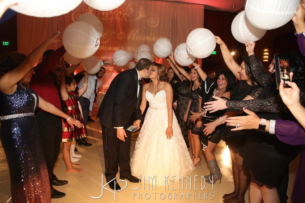 balboa_bay_resort_wedding_marina_0191.JPG