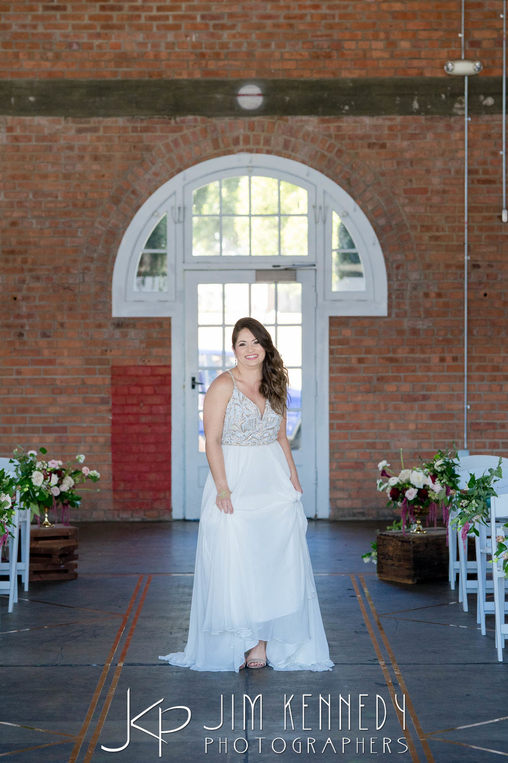 brick_building_wedding_san_diego_0027.JPG