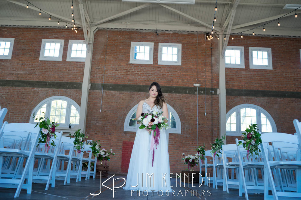 brick_building_wedding_san_diego_0029.JPG