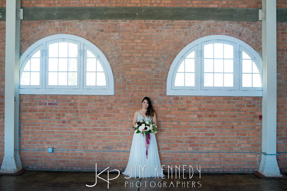 brick_building_wedding_san_diego_0047.JPG
