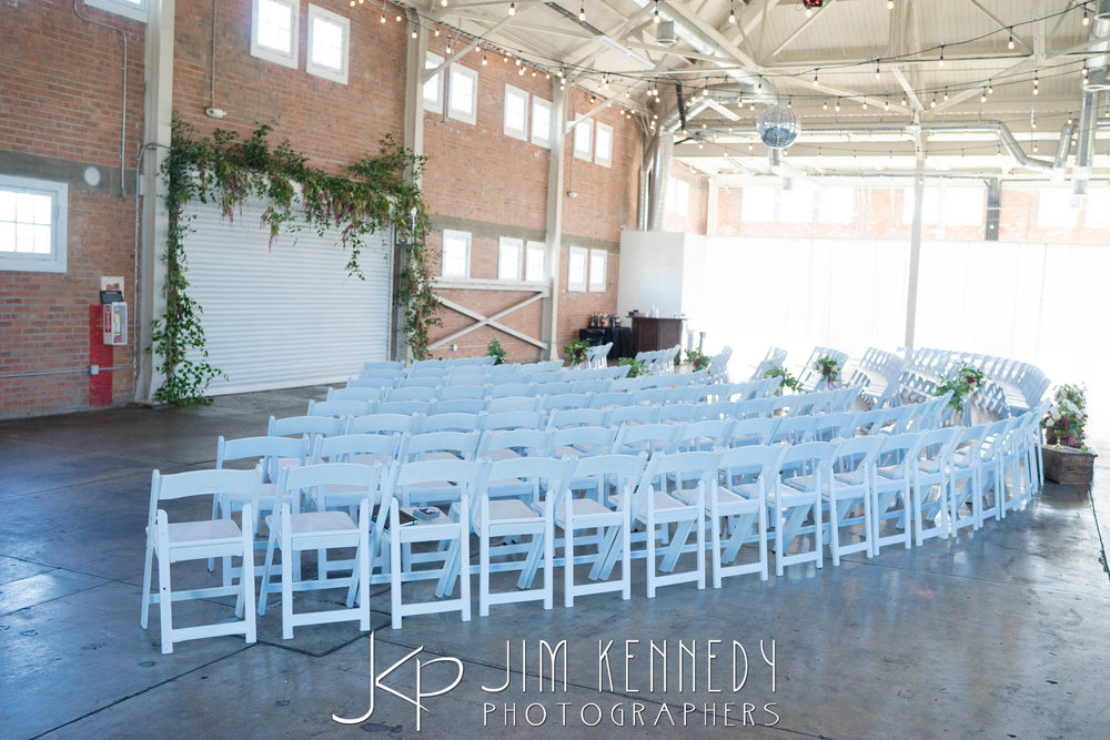 brick_building_wedding_san_diego_0060.JPG