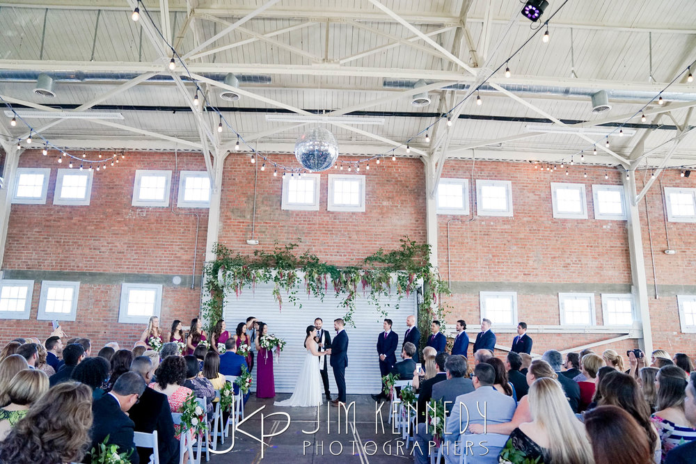 brick_building_wedding_san_diego_0092.JPG