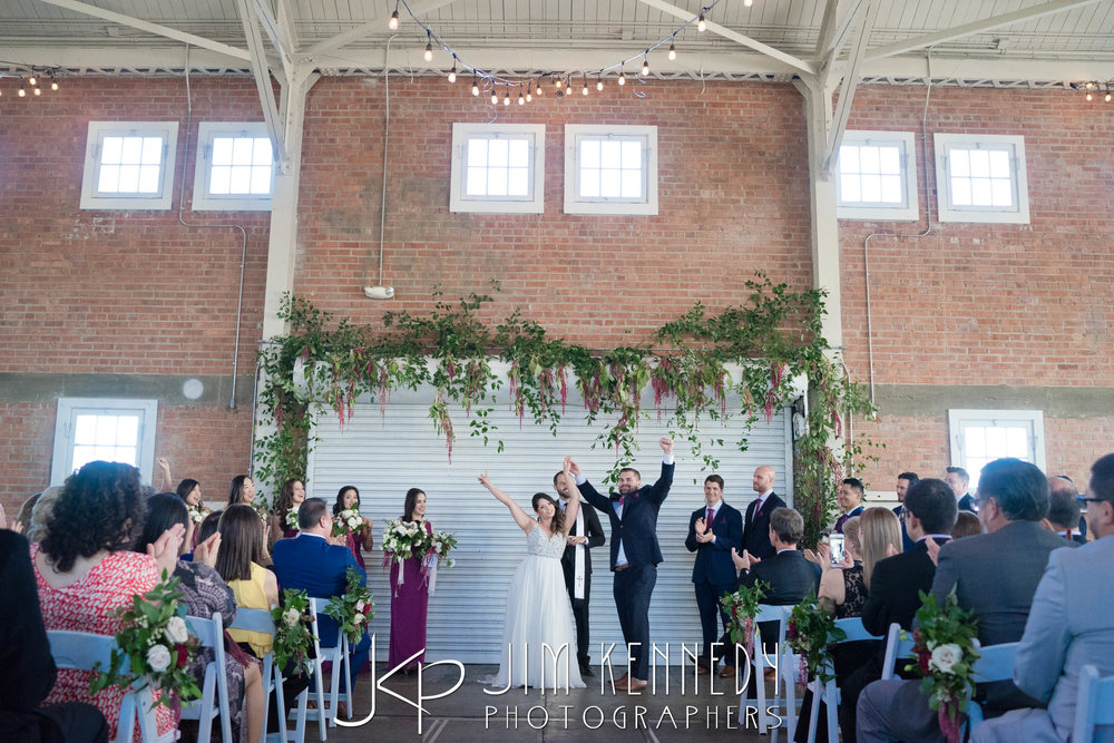 brick_building_wedding_san_diego_0104.JPG