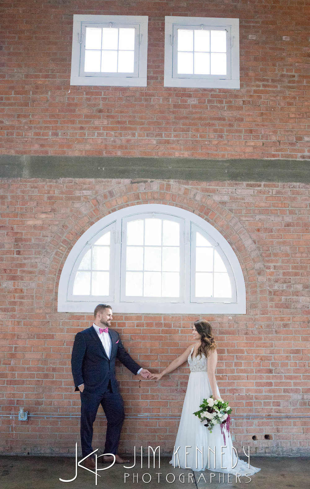brick_building_wedding_san_diego_0107.JPG