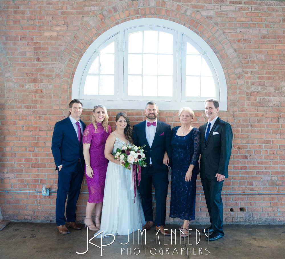 brick_building_wedding_san_diego_0118.JPG