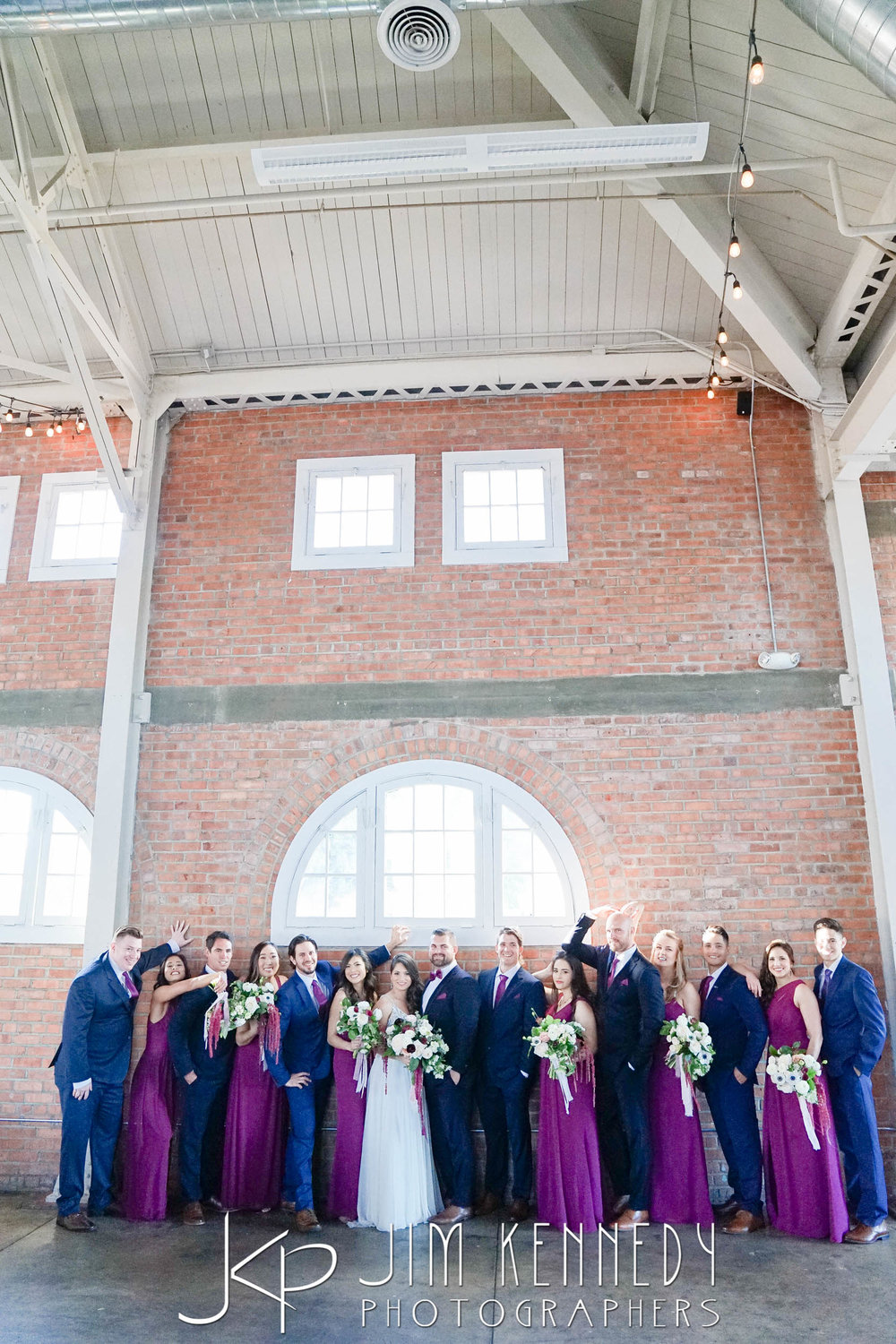 brick_building_wedding_san_diego_0121.JPG