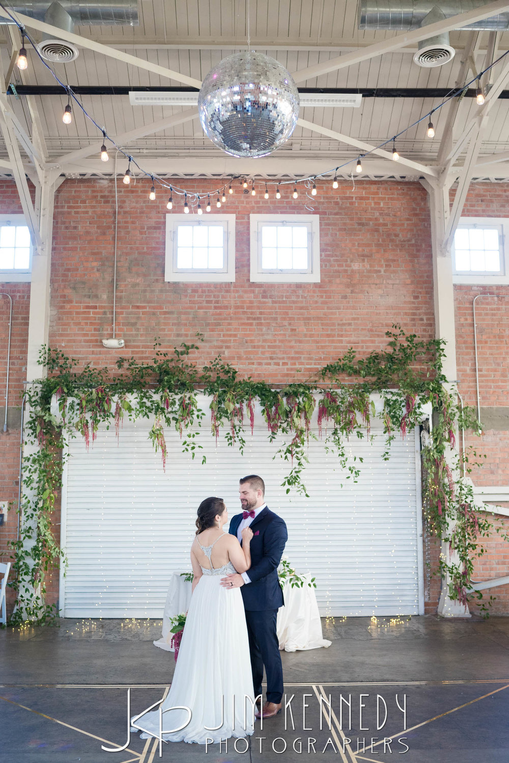 brick_building_wedding_san_diego_0127.JPG