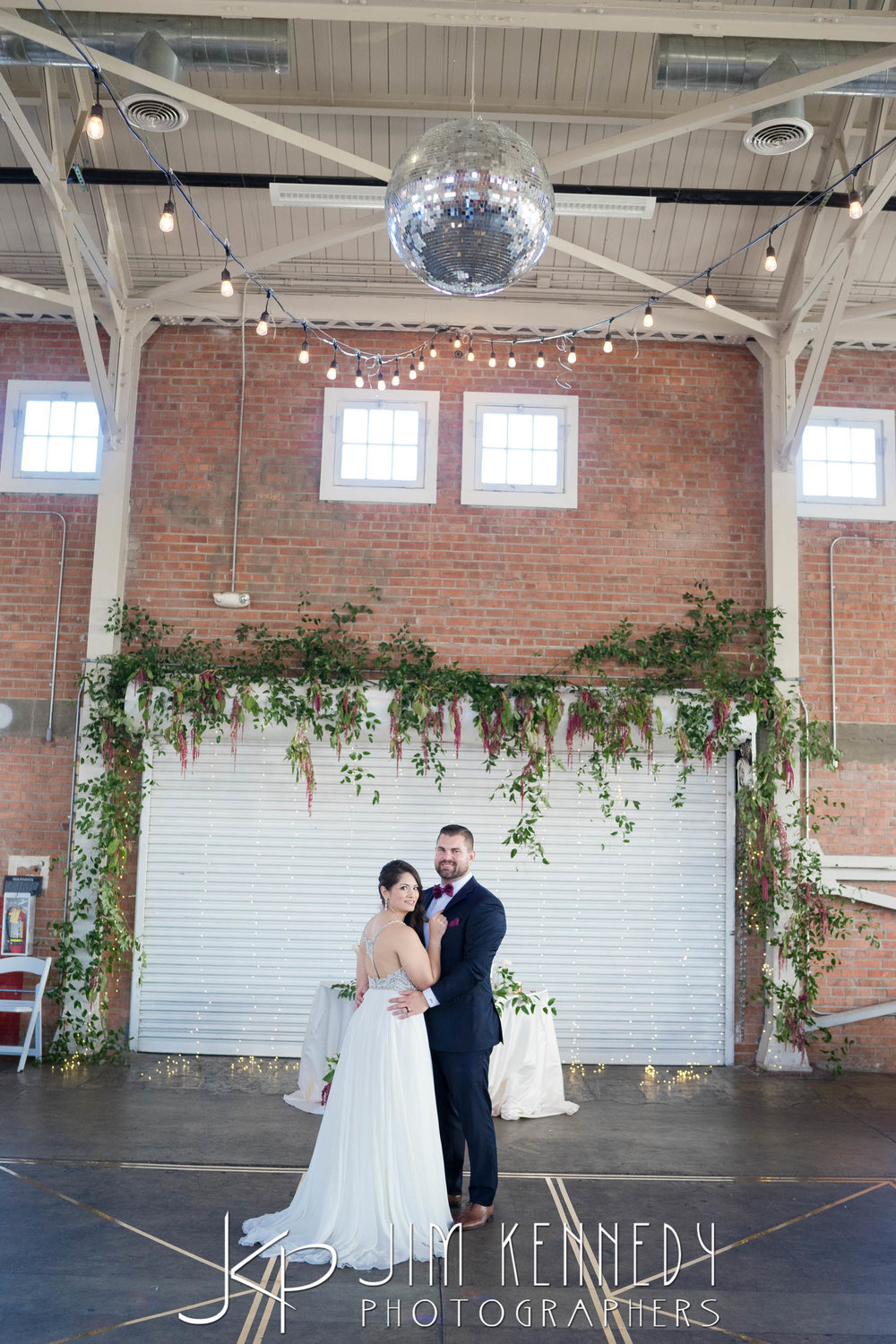 brick_building_wedding_san_diego_0128.JPG