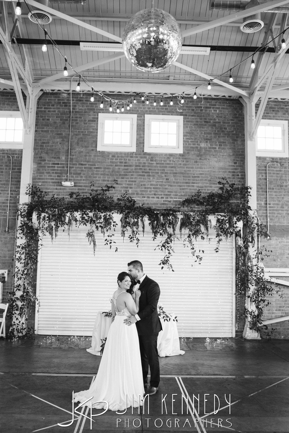 brick_building_wedding_san_diego_0129.JPG