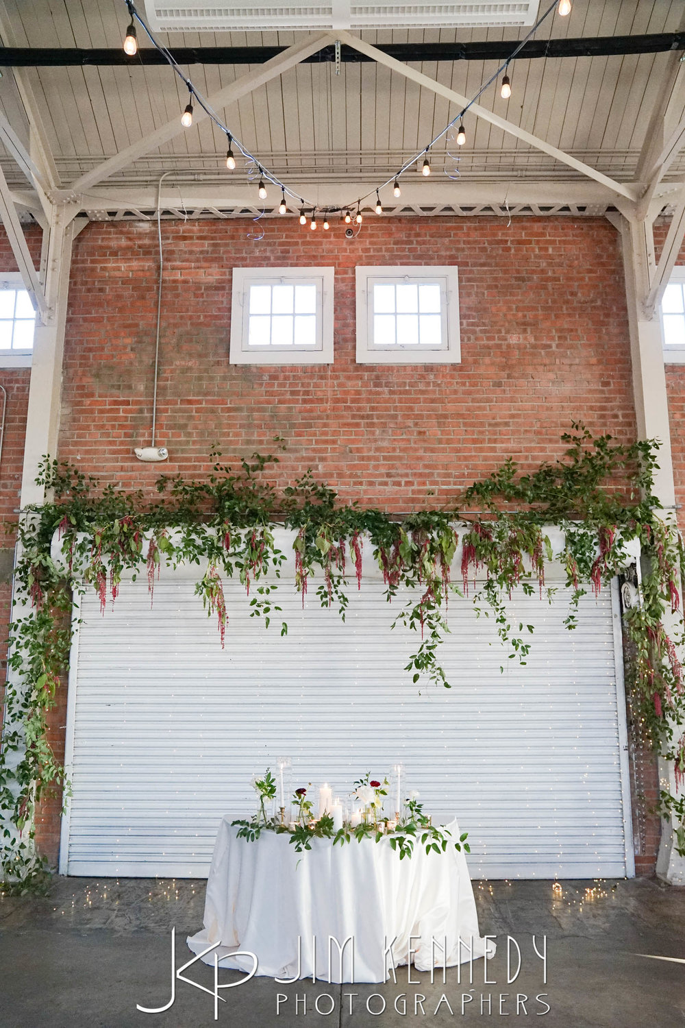 brick_building_wedding_san_diego_0134.JPG