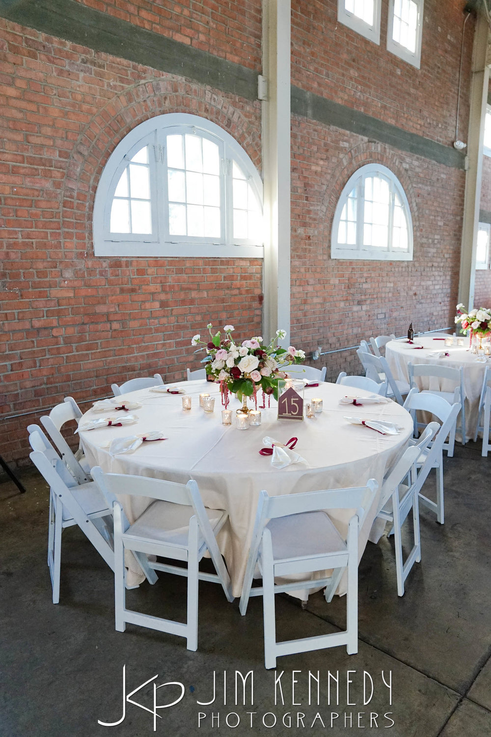 brick_building_wedding_san_diego_0139.JPG