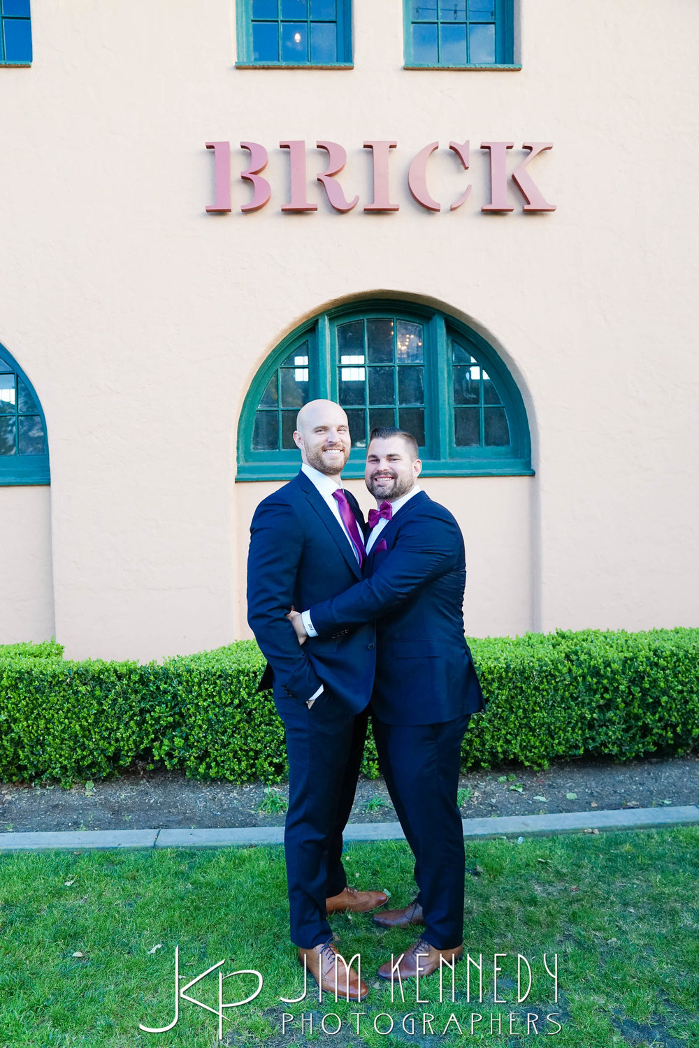 brick_building_wedding_san_diego_0142.JPG