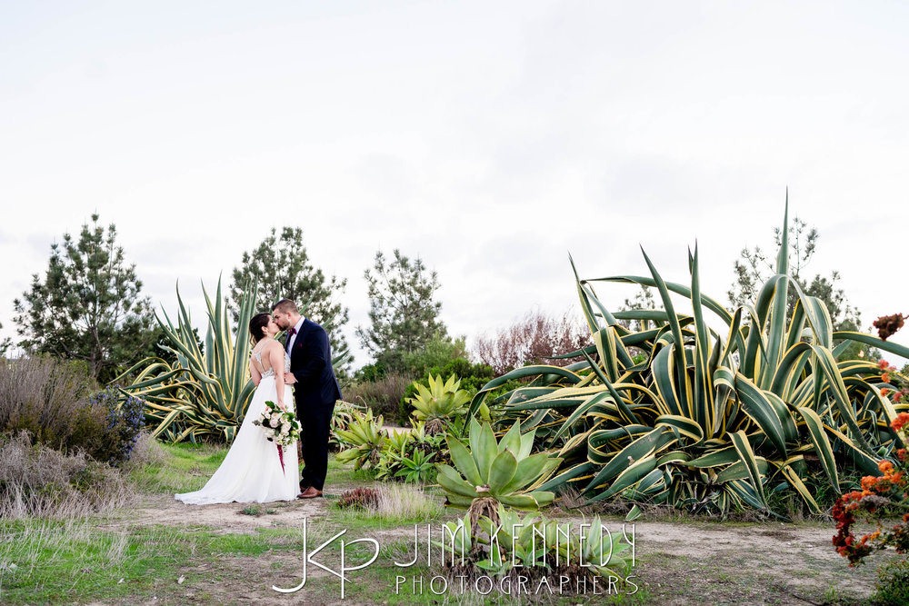 brick_building_wedding_san_diego_0148.JPG
