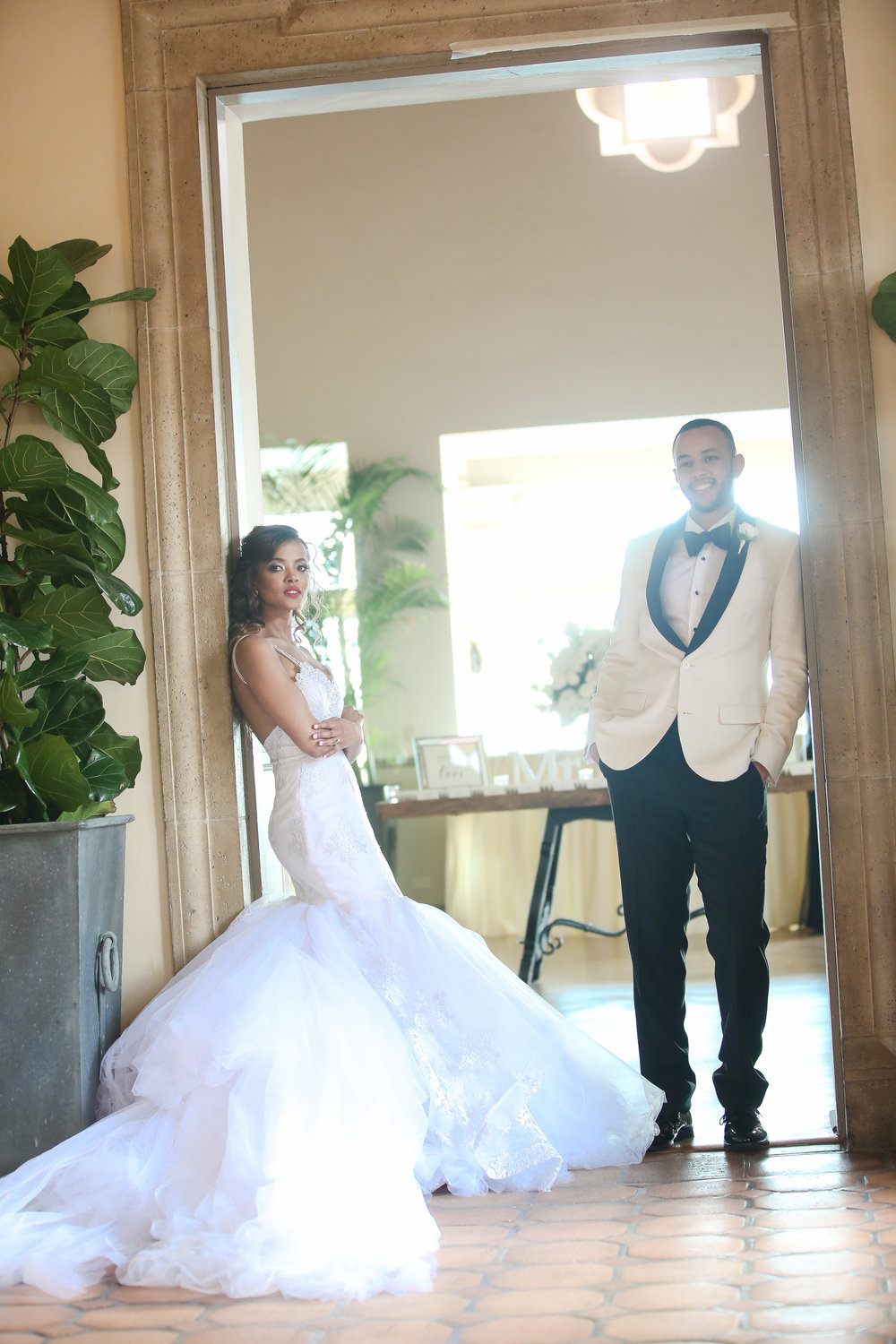 balboa_bay_club_wedding_malibu_0080.JPG