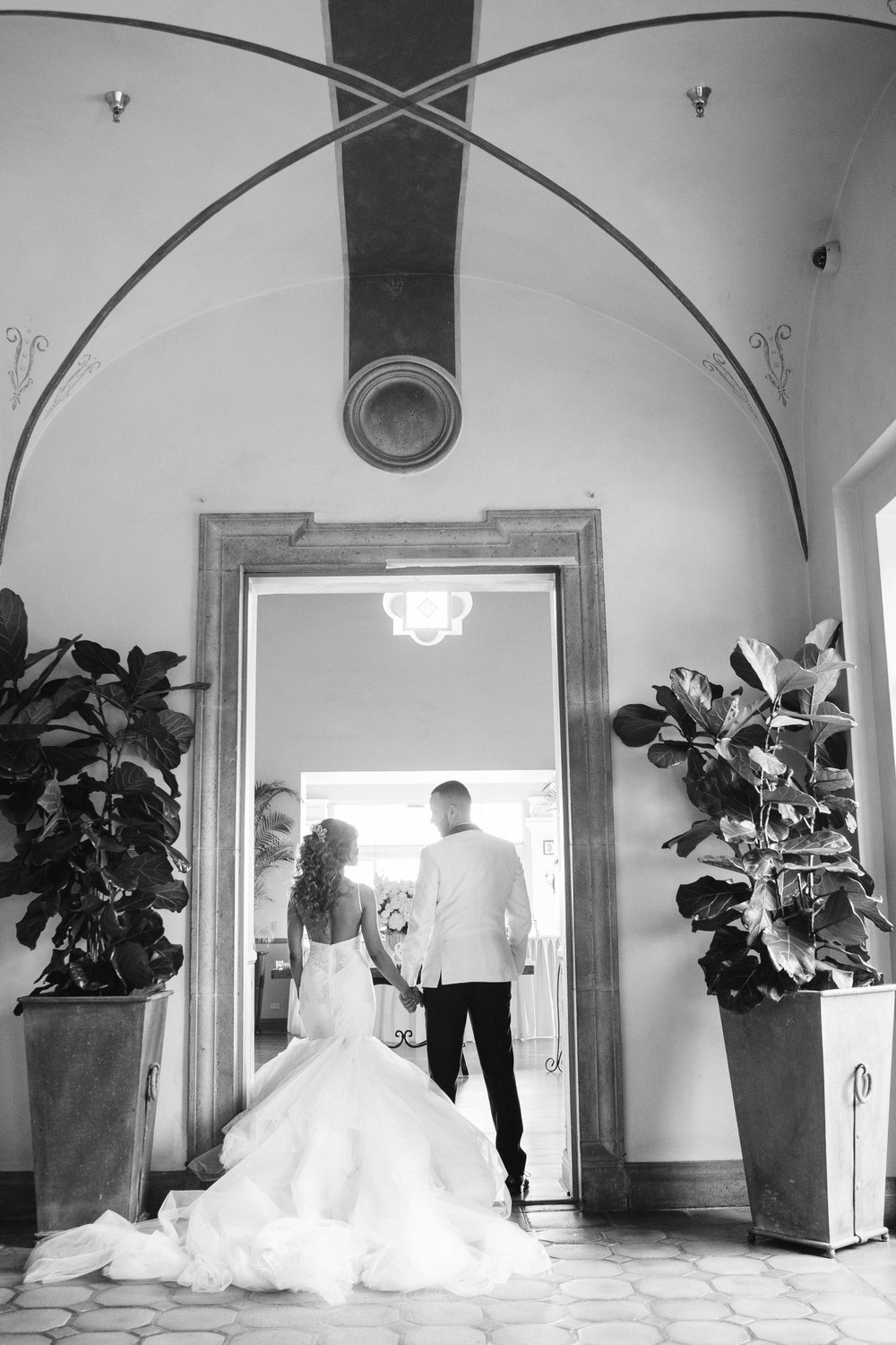 balboa_bay_club_wedding_malibu_0082.JPG