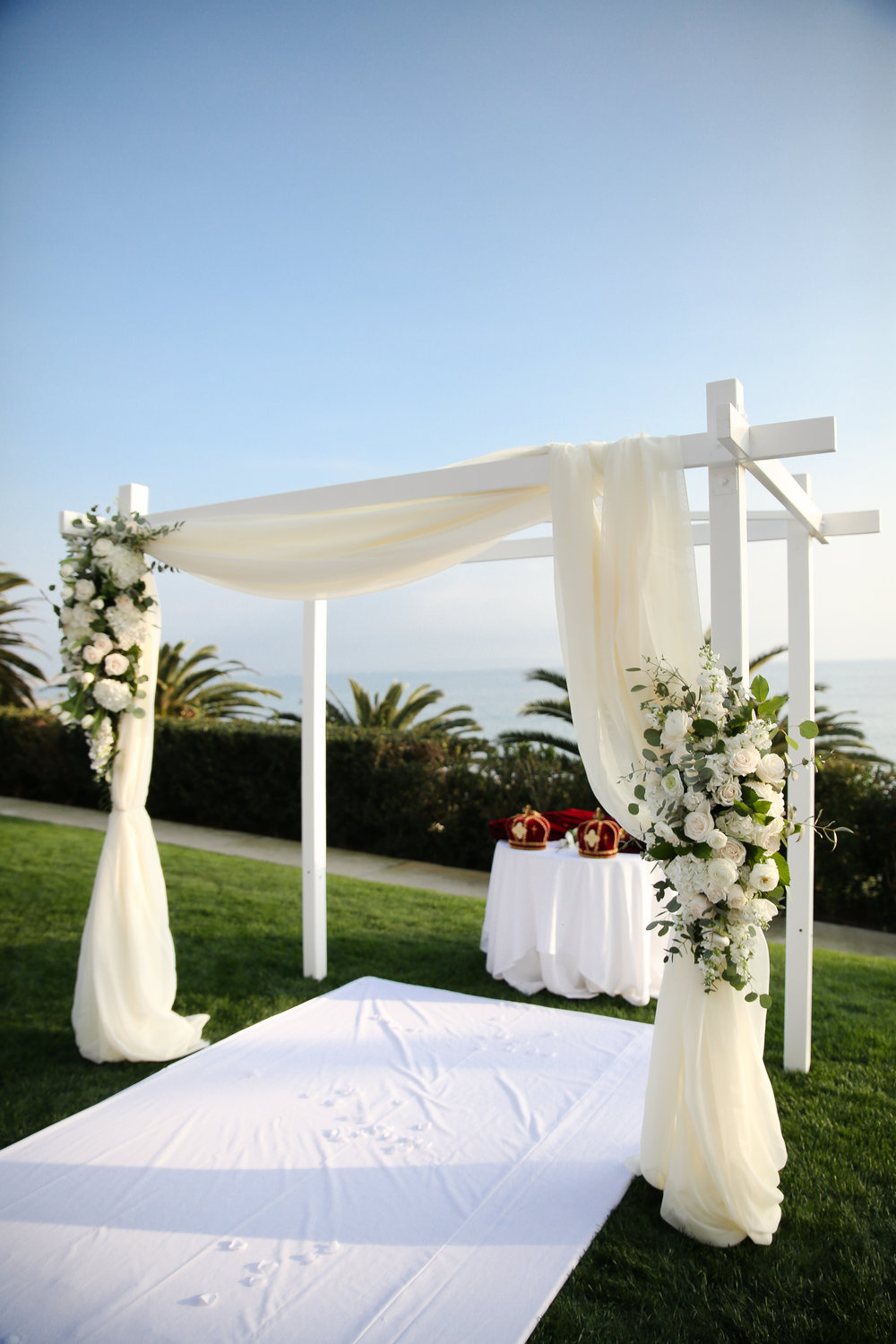 balboa_bay_club_wedding_malibu_0096.JPG