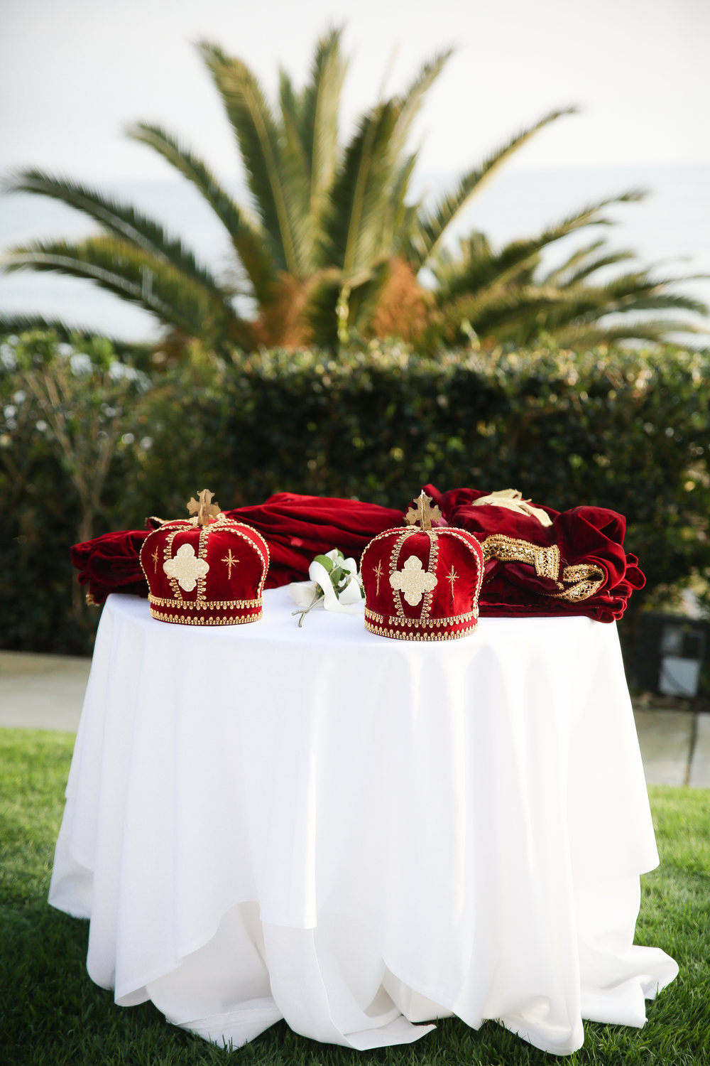 balboa_bay_club_wedding_malibu_0099.JPG