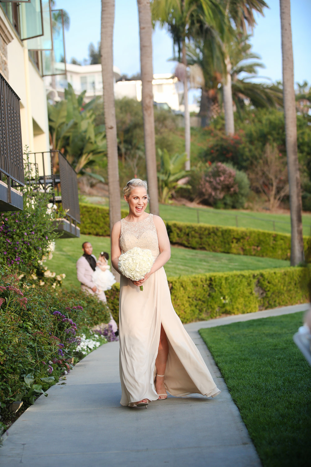 balboa_bay_club_wedding_malibu_0106.JPG
