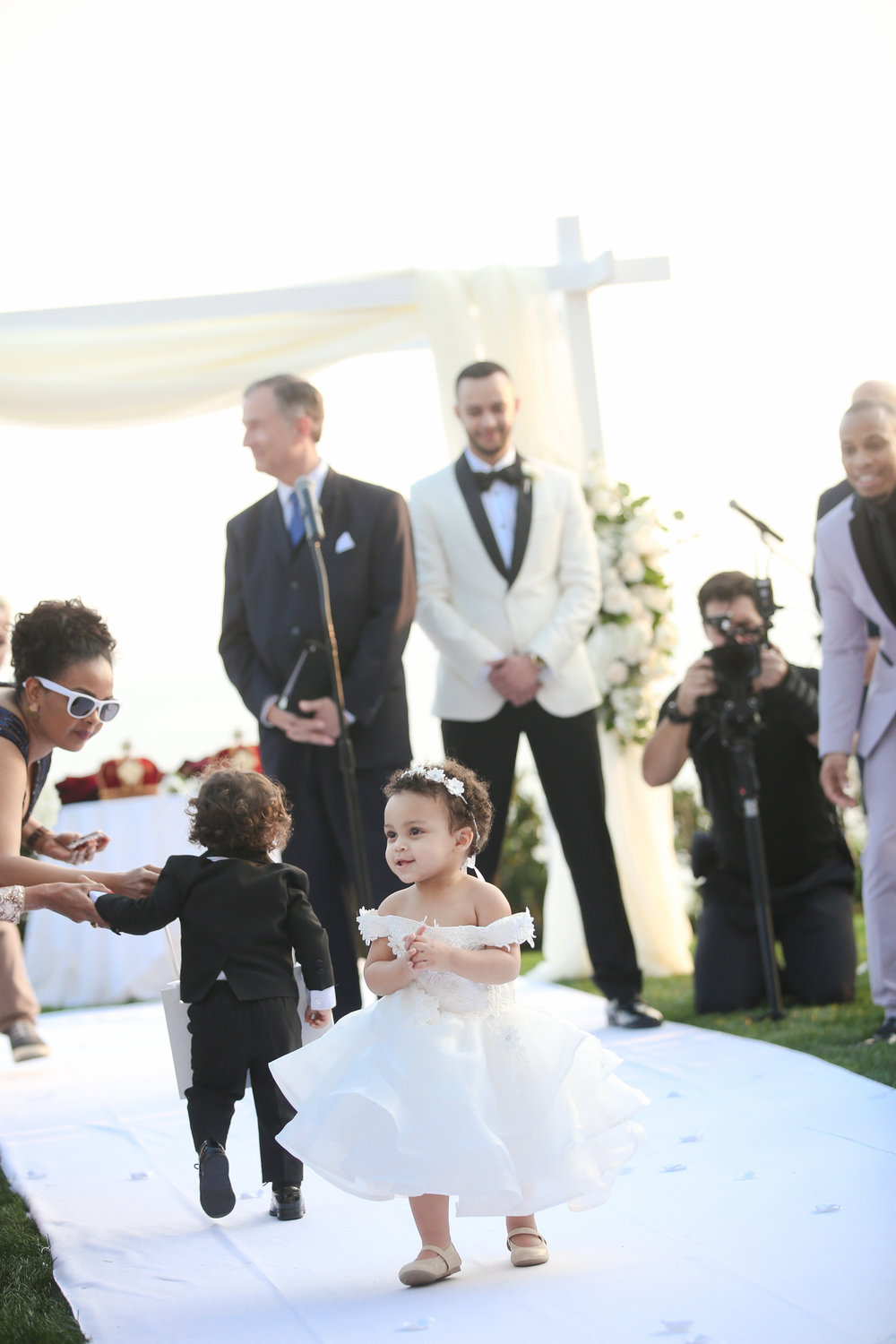 balboa_bay_club_wedding_malibu_0108.JPG