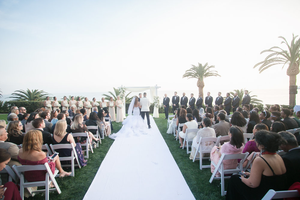 balboa_bay_club_wedding_malibu_0116.JPG