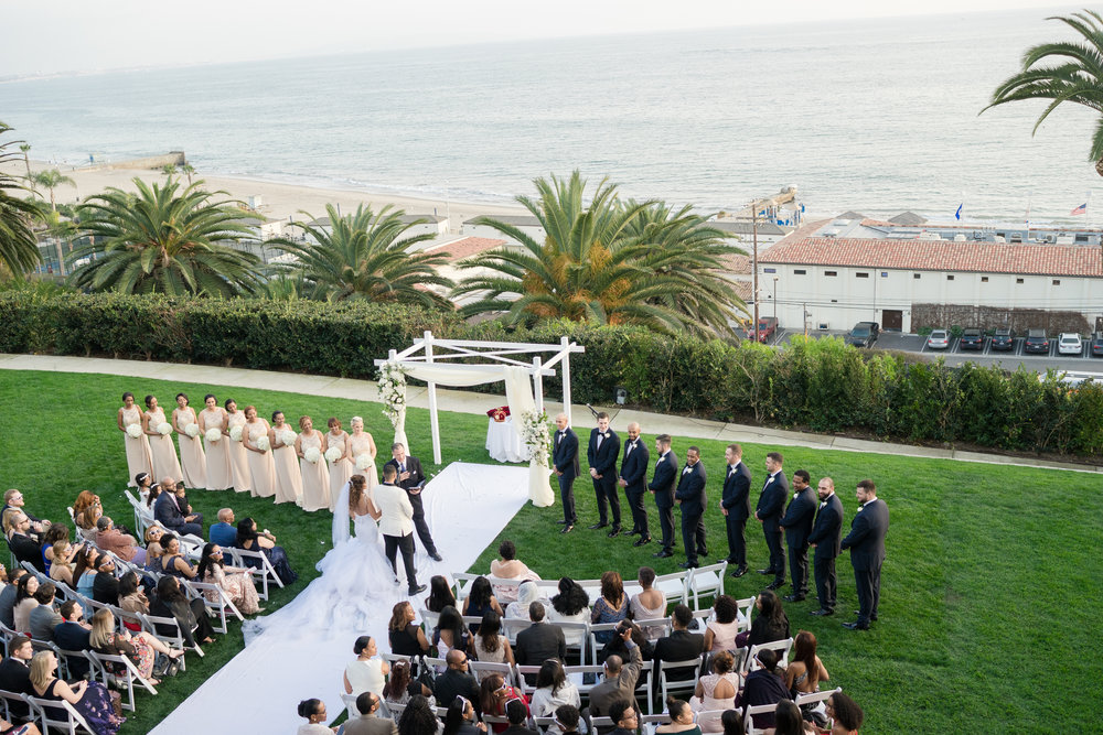 balboa_bay_club_wedding_malibu_0115.JPG