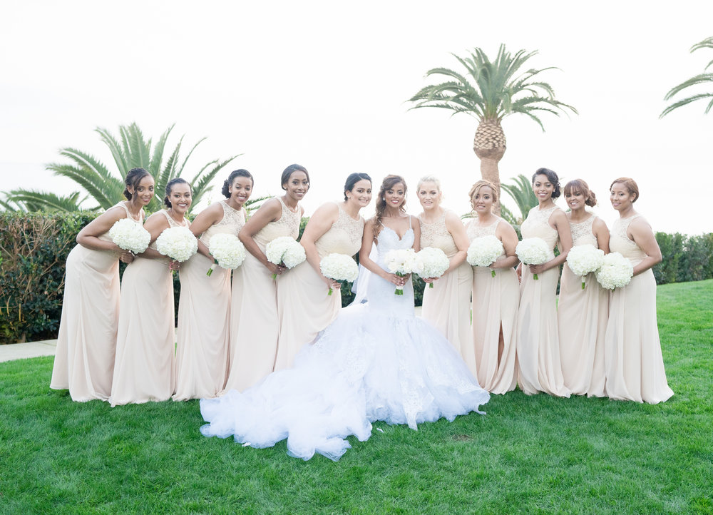 balboa_bay_club_wedding_malibu_0139.JPG