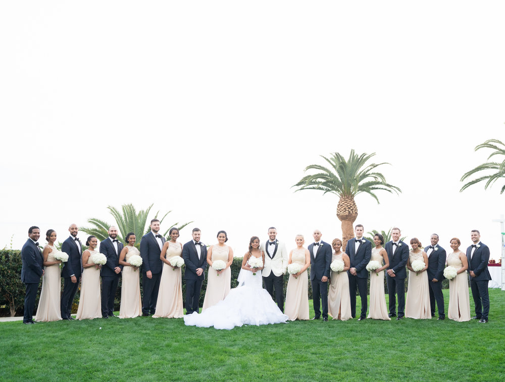 balboa_bay_club_wedding_malibu_0140.JPG