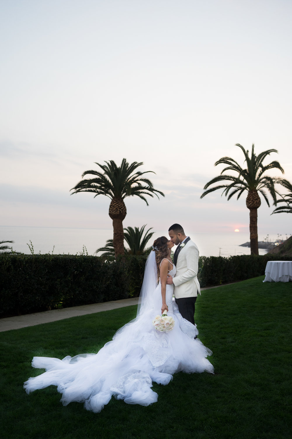 balboa_bay_club_wedding_malibu_0142.JPG