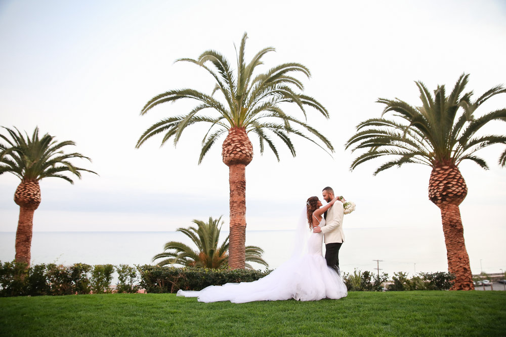 balboa_bay_club_wedding_malibu_0148.JPG
