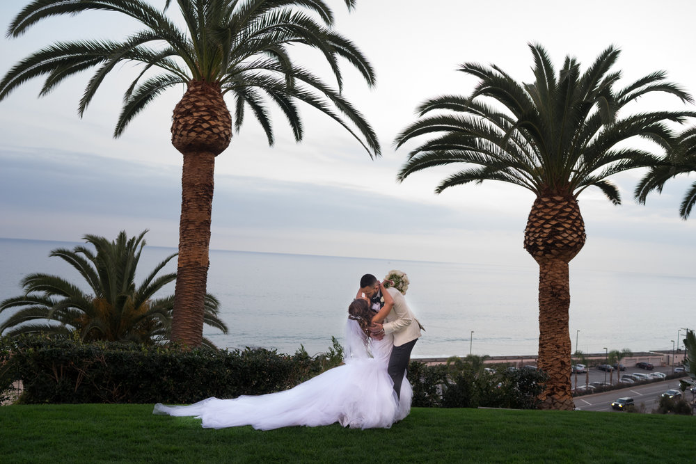 balboa_bay_club_wedding_malibu_0149.JPG