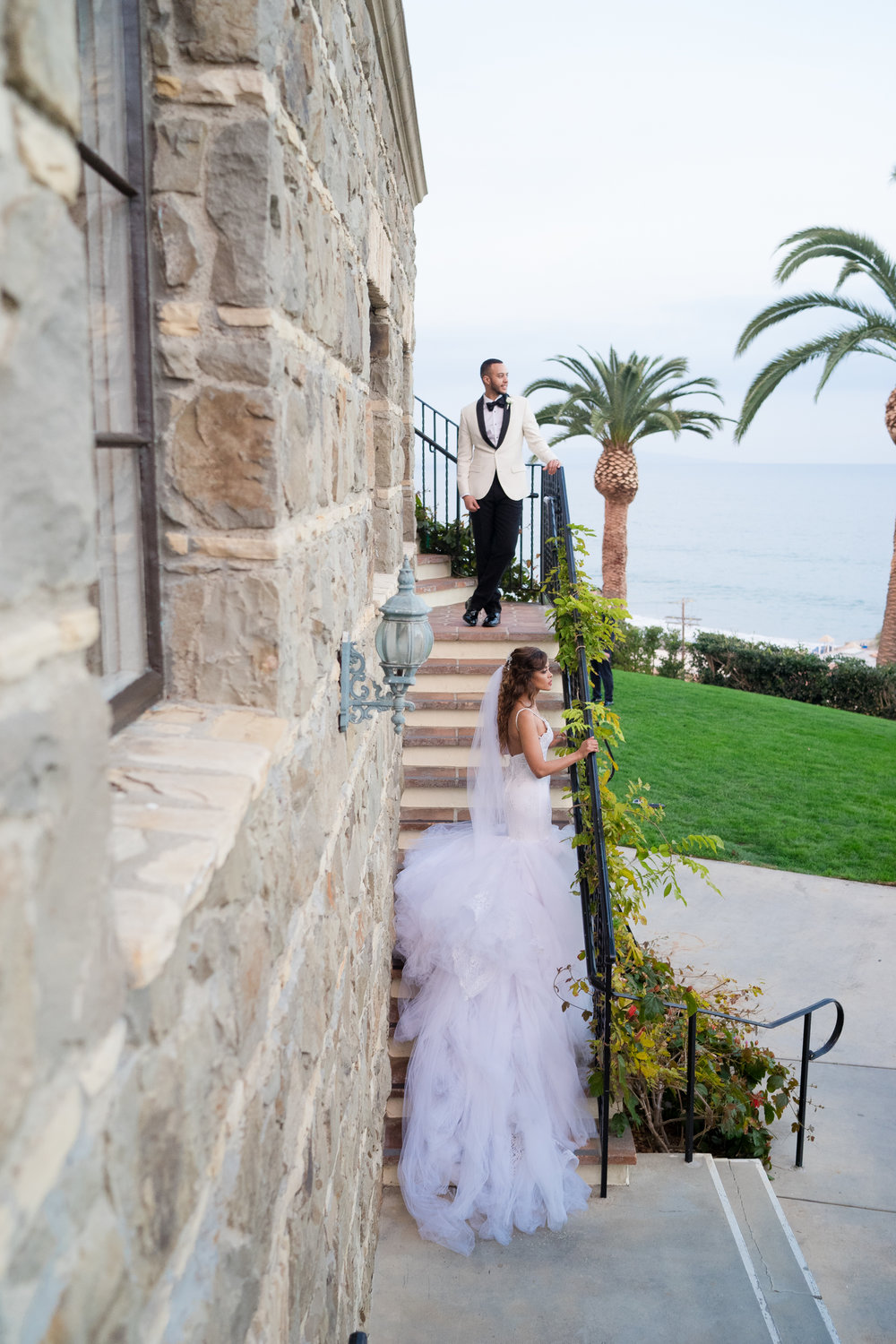balboa_bay_club_wedding_malibu_0151.JPG