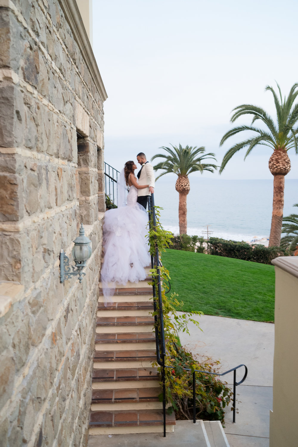 balboa_bay_club_wedding_malibu_0152.JPG
