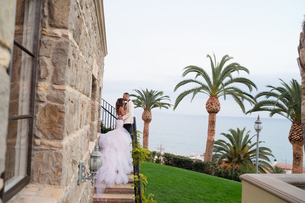 balboa_bay_club_wedding_malibu_0154.JPG
