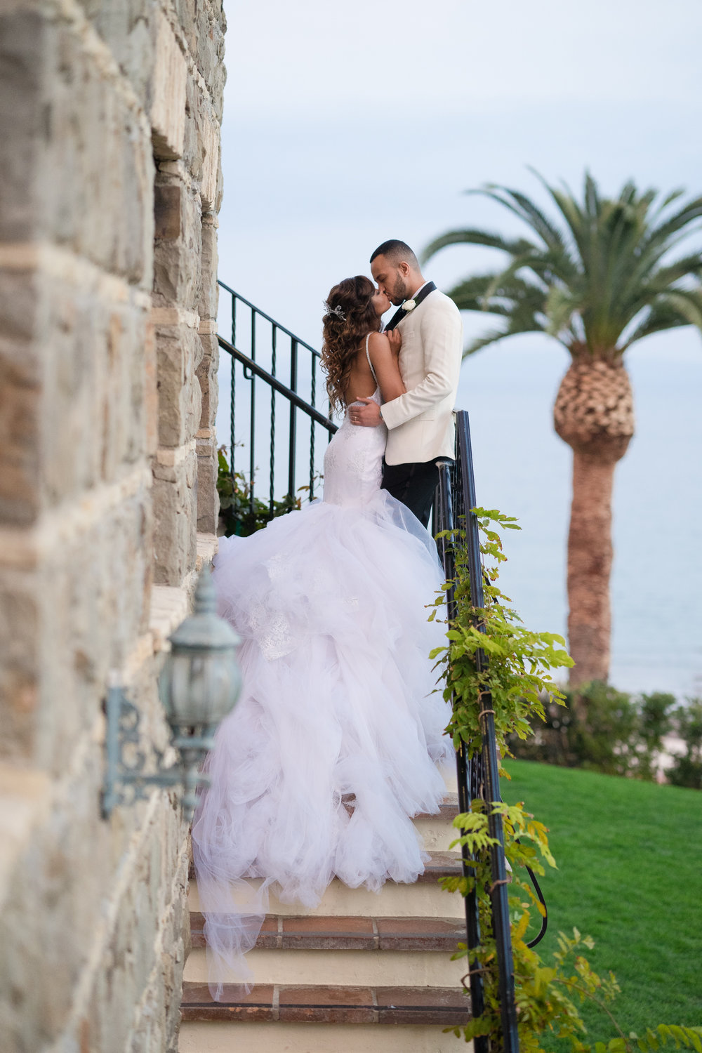balboa_bay_club_wedding_malibu_0155.JPG
