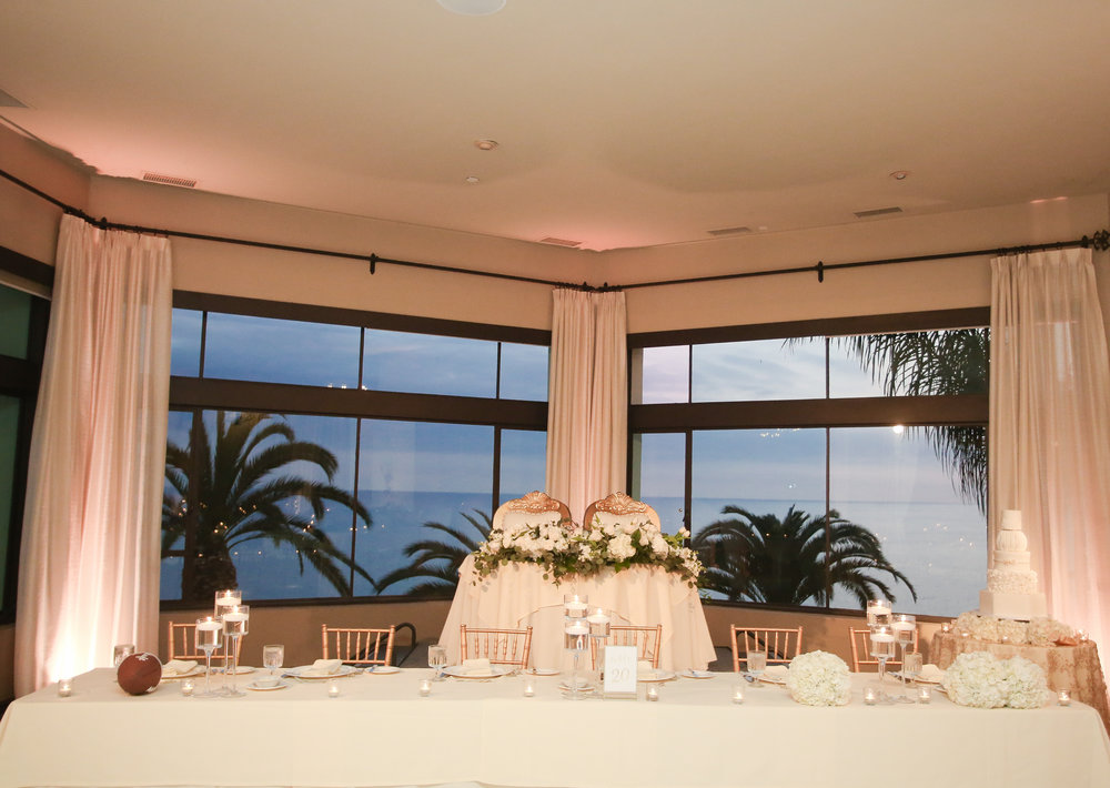 balboa_bay_club_wedding_malibu_0160.JPG