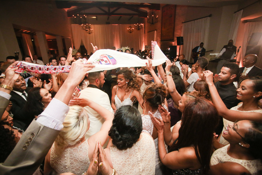 balboa_bay_club_wedding_malibu_0210.JPG