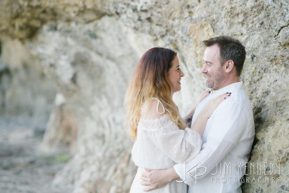 laguna-beach-engagement-03.JPG