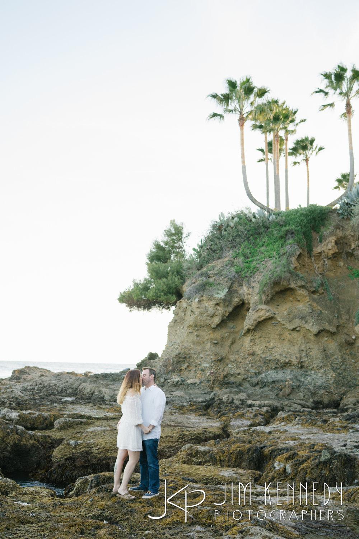 laguna-beach-engagement-05.JPG