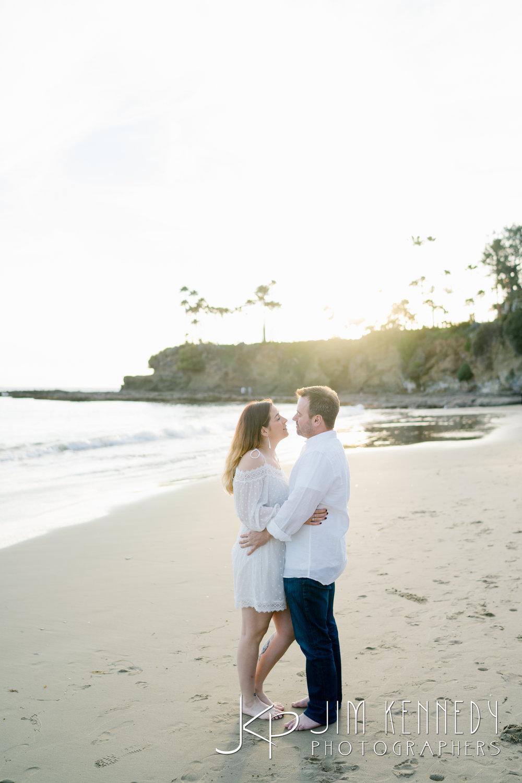 laguna-beach-engagement-11.JPG